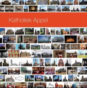 2012 katholiek-appel
